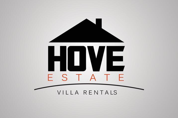 Hove Estate Ltd.
