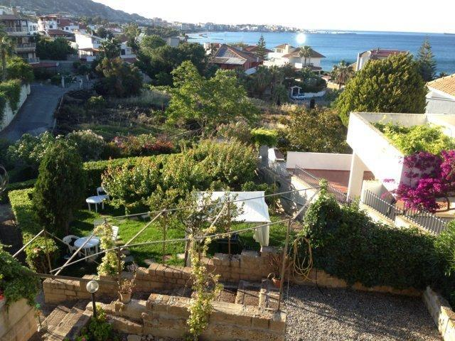 B & B Magna Grecia, vacation rental in Crotone