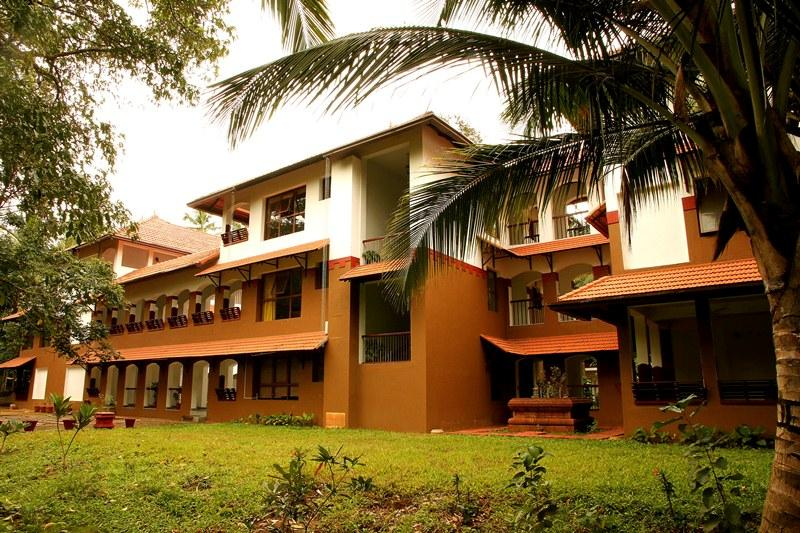 SALAGRAMAM HOMESTAY, AN OASIS OF PEACE ON THE BANKS OF KARAMANA RIVER, vacation rental in Thiruvananthapuram (Trivandrum)