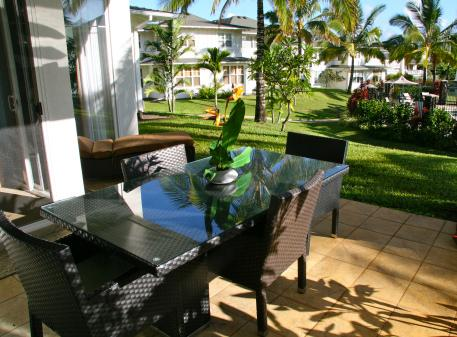 New & Upgraded Condo in North Shore Kauai, vacation rental in Princeville