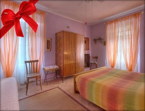 o passeggier riposati un momento al bel Cardano, holiday rental in Villa Guardia