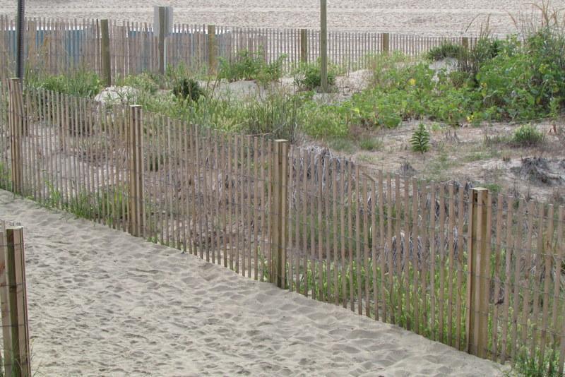 Dune Crossing (Merci AA pour la photo)