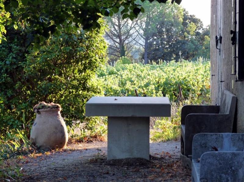 Das Mittagessen in der Natur im Park casteuse