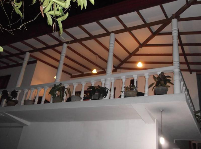 home stay unit, vacation rental in Kalutara
