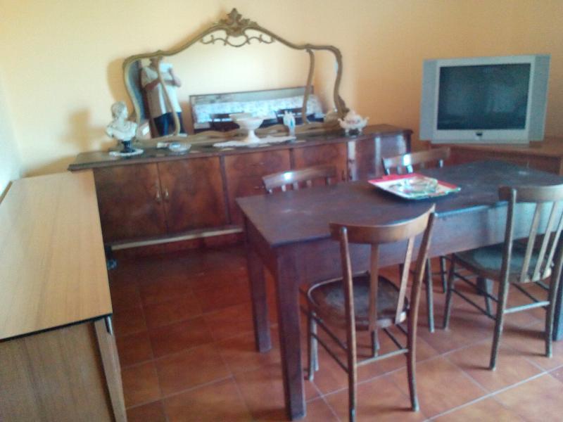 giada, holiday rental in Castroreale
