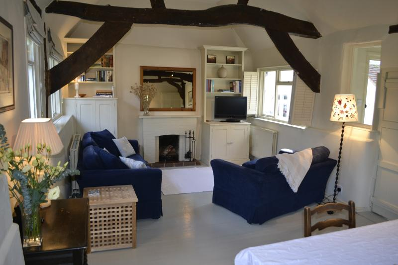 Dagley Cottage, Ferienwohnung in Guildford