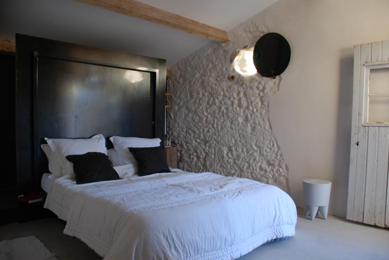 La maison Oustau Del Limbe, vakantiewoning in Bassan