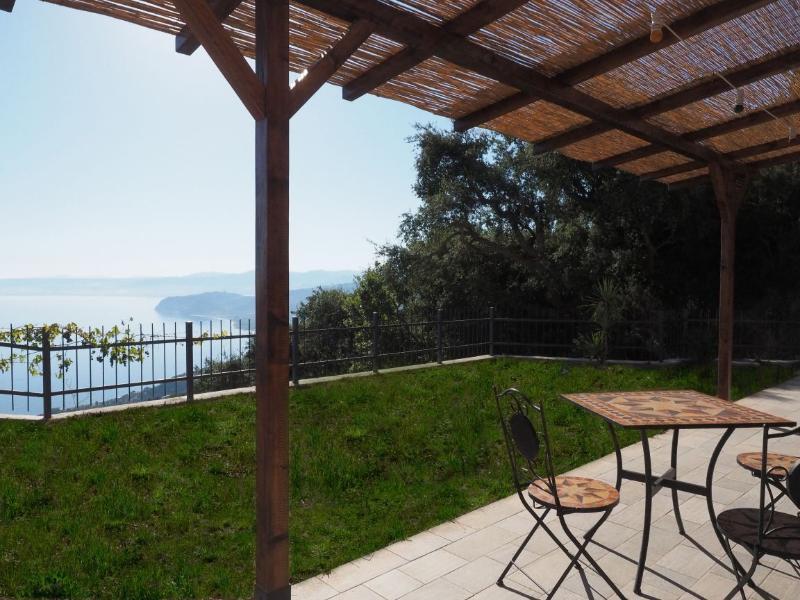 Casa Gioiosa, holiday rental in San Giorgio