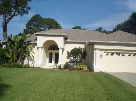 Luxury Venice Florida 4 Bedroom home with Pool, holiday rental in Venice