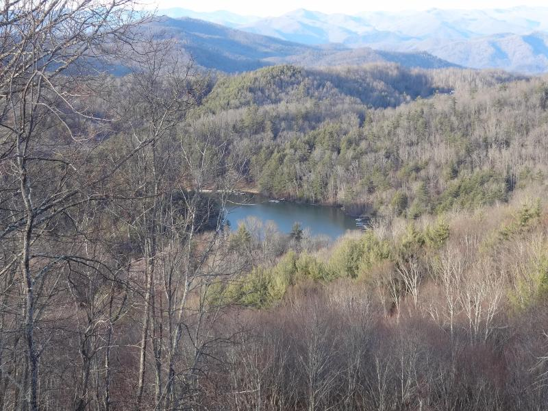 Updated 2019 Blue Ridge Aerie Retreat Holiday Rental