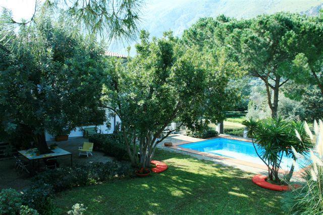 La casa del Carrubo, holiday rental in Villagrazia di Carini