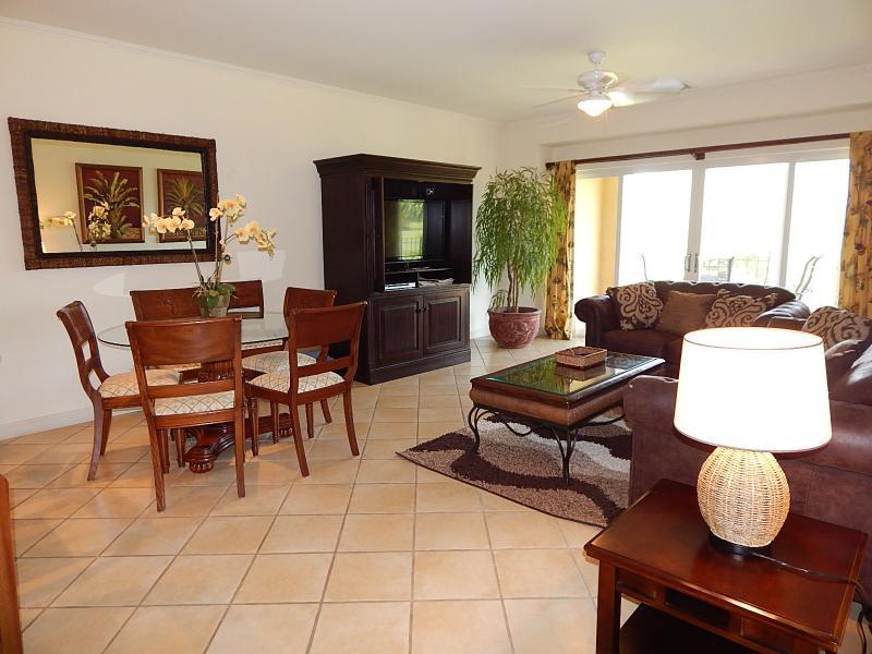 Los Suenos Luxury Condo, holiday rental in Los Suenos
