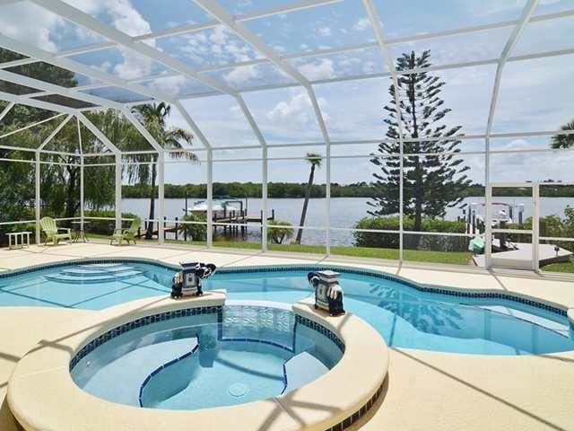 House River View Club Med Sandpiper Port St Lucie Updated 2021 Tripadvisor Port Saint Lucie Vacation Rental