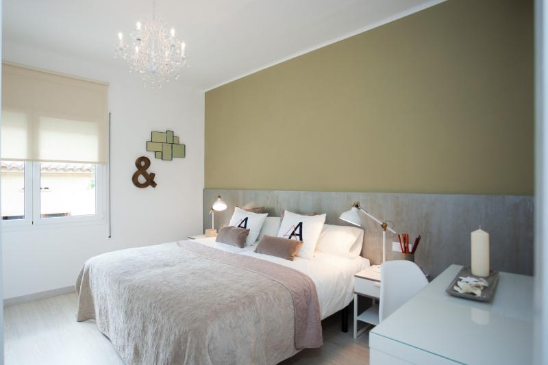 location appart Barcelona Appartement neuf