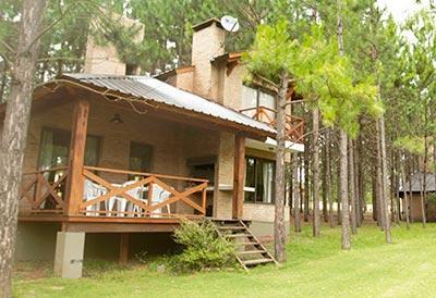 Cabaña en cabalango, sierras de cordoba, vacation rental in Cordoba