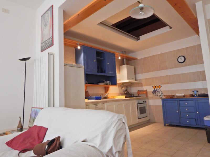 'Cuore della Marina', vacation rental in Maddalena Spiaggia