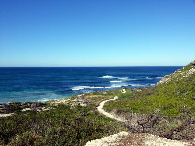 Gnarabup Beach House, holiday rental in Margaret River
