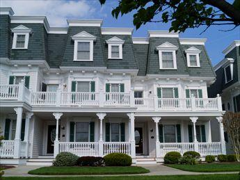 Rachels Retreat 108853, alquiler de vacaciones en Cape May