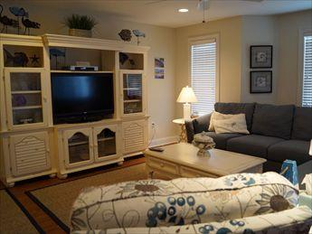 Living Room 3rd View