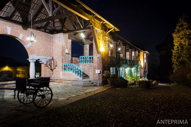 Villa cernigliaro dimora storica aggiornato al 2019 tripadvisor biella case vacanze - Bagni italiani recensioni ...