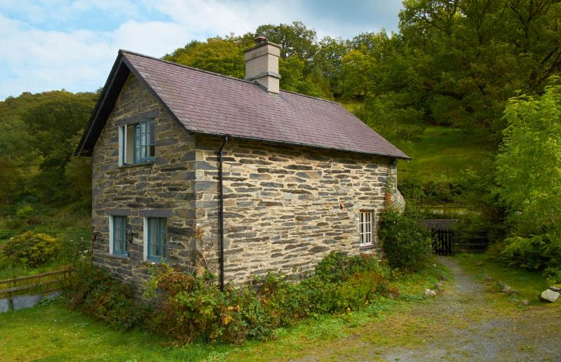 dolmurgoch holiday cottage updated 2019 holiday rental in rh tripadvisor co uk