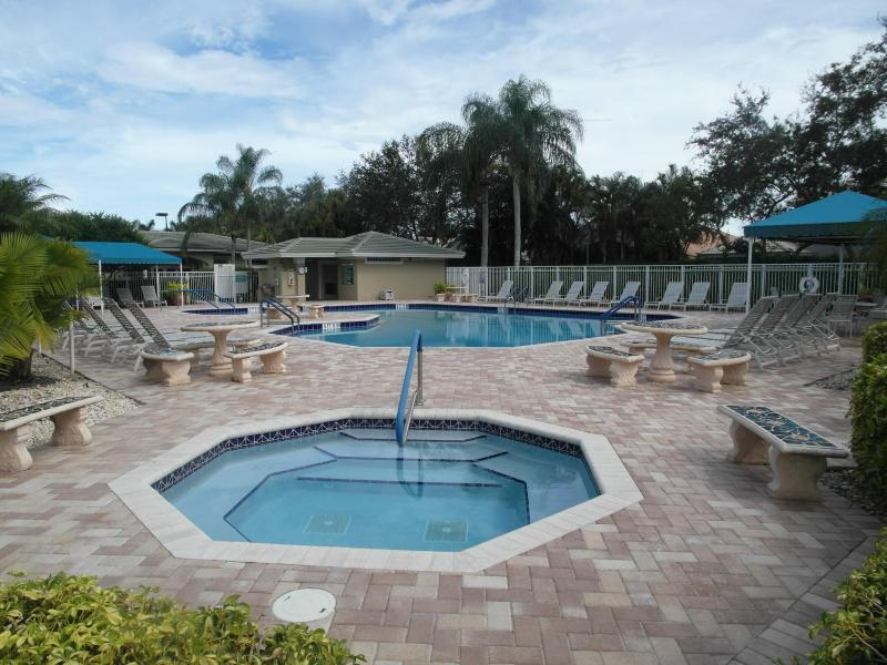 Delray Beach Florida Vacation Rentals By Owner From