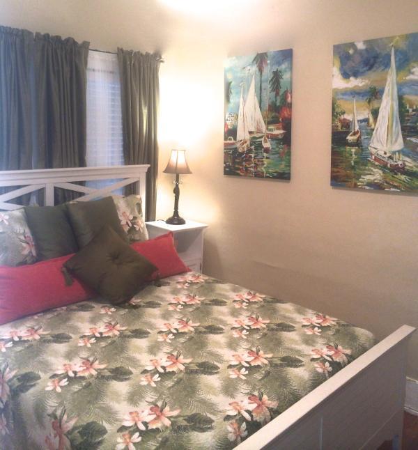 louer appartement Miami Agréable 2