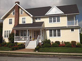 Property 5932