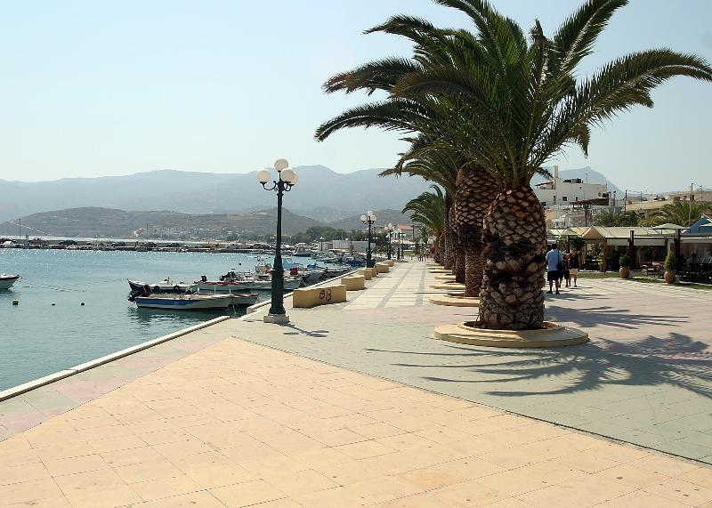 Sitia - a great day out!