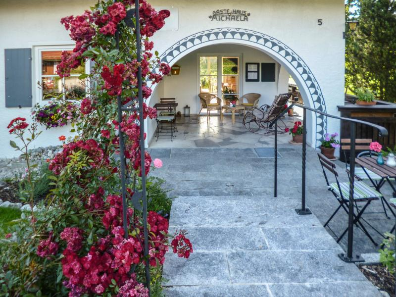 Gästehaus Michaela