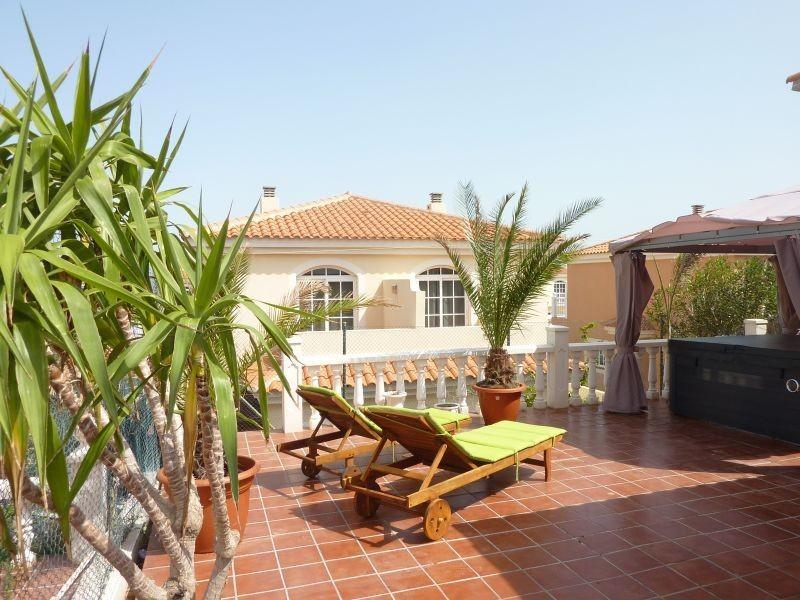 La Colina 30b, holiday rental in Caleta de Fuste