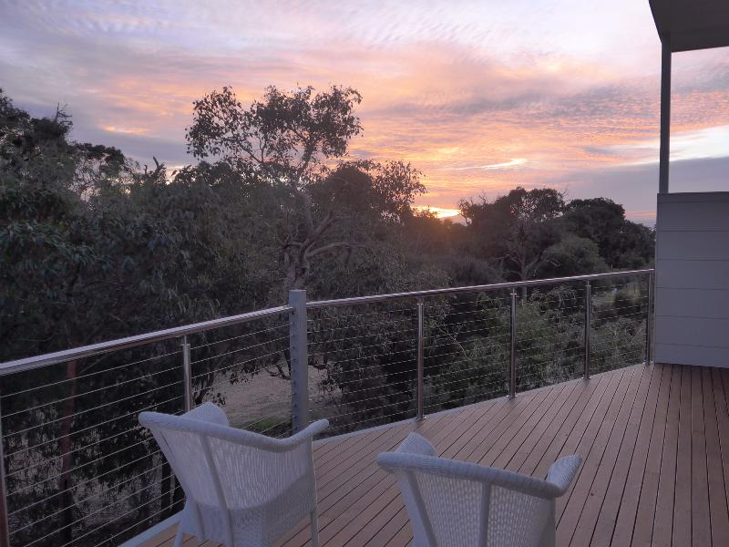 Hennessy House - Dunsborough, vacation rental in Busselton
