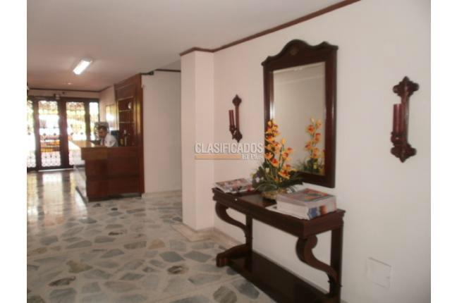 Prados Del Norte Fabulous Minimalist 4BD,3BR Jewel, holiday rental in Valle del Cauca Department
