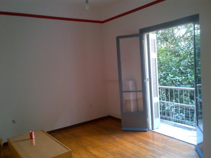 ''Athens Star''students' apartment, holiday rental in Aegina
