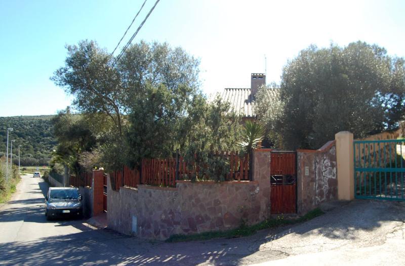 App. Marilena - Spiaggia Maladroxia, Sant'Antioco, casa vacanza a Sant'Antioco