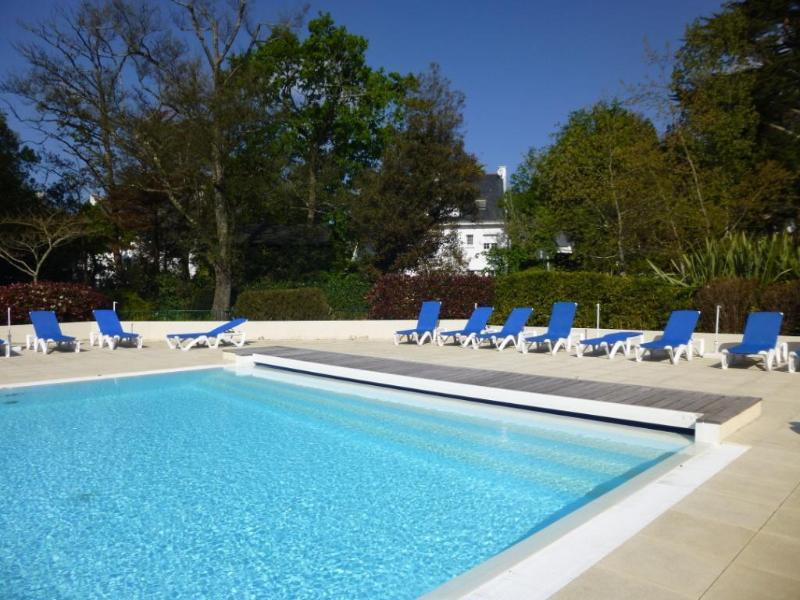 heated swimming pool from May to October current