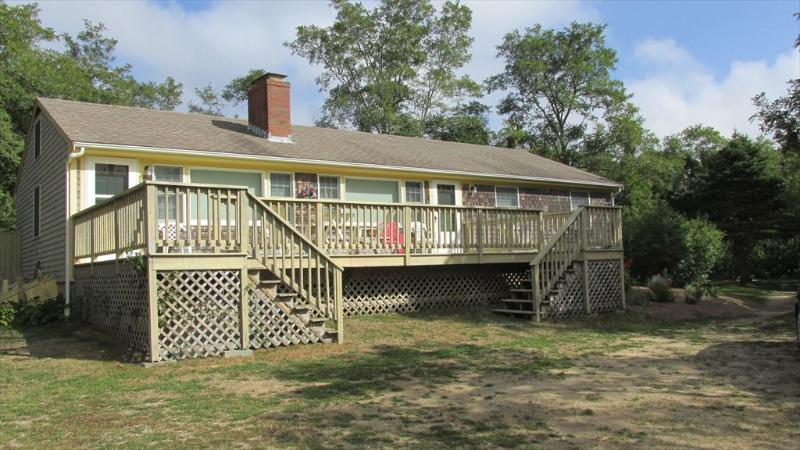 Property 21194