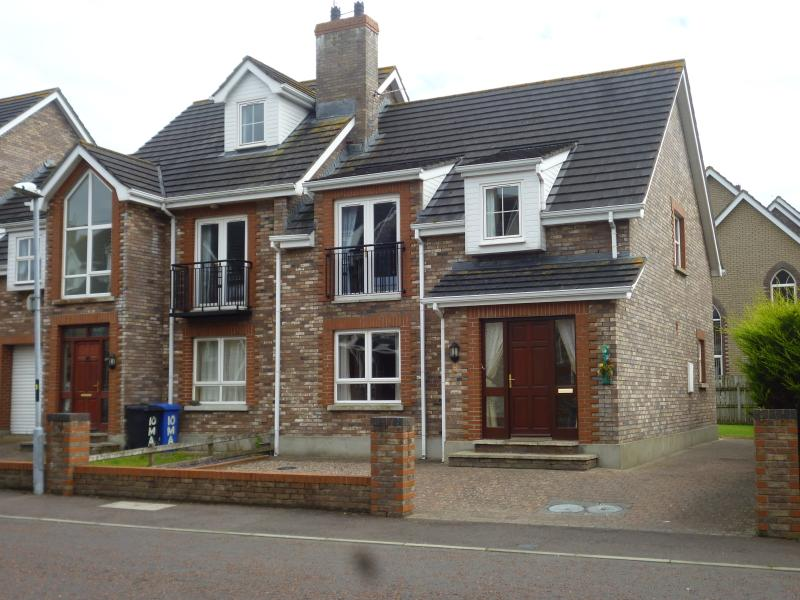 Molly's Mews, vacation rental in Portstewart