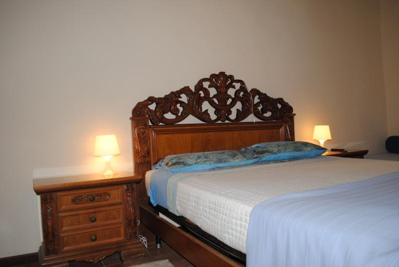 camera da letto calidad