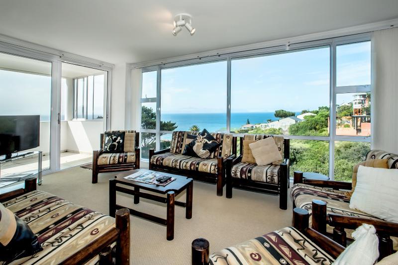 PENGUINDEN - Apartment, location de vacances à Cape Point