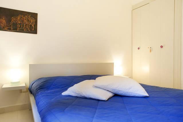 Bella Roma al vaticano, la perfetta casa vacanze family friendly, vacation rental in Olgiata