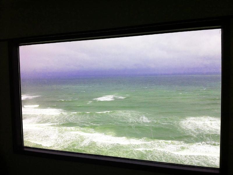 'Picture Postcard' Second Suite Views!