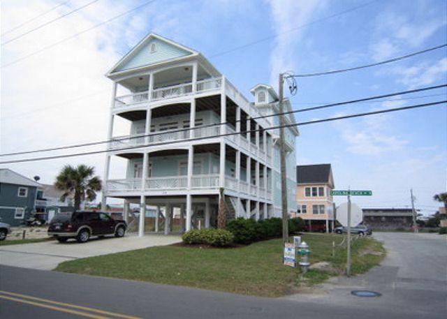 1519 Carolina Beach Ave North
