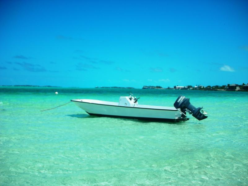 Ask us about our boat rentals