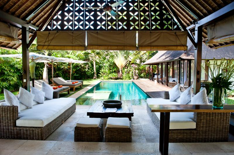 One Of Bali's Best Kept Secrets