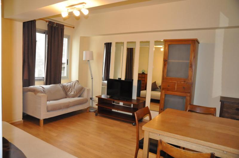 dream duplex, vacation rental in Santa Cruz de Tenerife