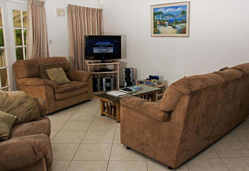 living room, comfy and plush