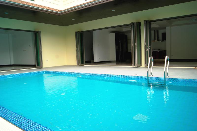 Chalong Villa, holiday rental in Koh Kaew
