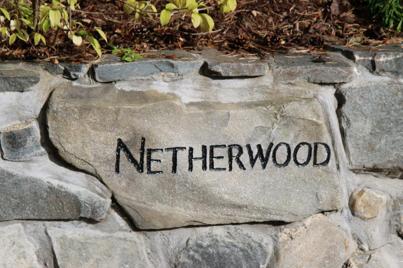 Netherwood House, Glen Road, Newtonmore, vacation rental in Dalwhinnie