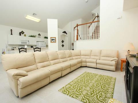 Couch,Furniture,Banister,Handrail,Indoors